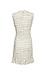Rebecca Taylor Sleeveless Tweed Ruffle Dress Thumb 2