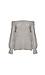 Vero Moda Off Shoulder Long Sleeve Knit Top Thumb 1
