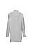 Vero Moda Lightweight Brushed 3/4 Length Coat Thumb 2