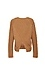 BCBGeneration Long Sleeve Pullover Sweater Thumb 2