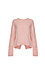 BCBGeneration Long Sleeve Pullover Sweater Thumb 1