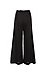 High Rise Wide Leg Pant Thumb 2