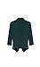 Knit 3/4 Sleeve Blazer Thumb 2
