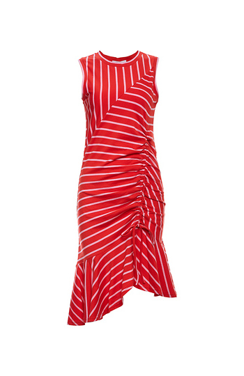 Parker Weekend Lucia Dress Slide 1