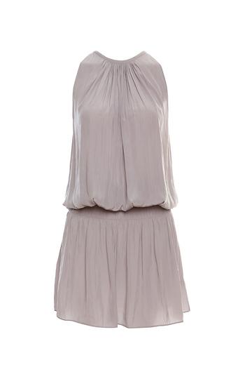 Ramy Brook Paris Sleeveless Dress Slide 1