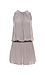 Ramy Brook Paris Sleeveless Dress Thumb 1