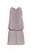 Ramy Brook Paris Sleeveless Dress Thumb 2