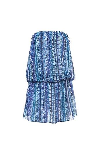 Ramy Brook St Barts Dress Slide 1