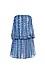 Ramy Brook St Barts Dress Thumb 1