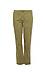 Liverpool Bobbie Trouser Slash Pocket with Trim Thumb 1