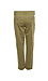 Liverpool Bobbie Trouser Slash Pocket with Trim Thumb 2