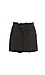 BB Dakota Modal Tie Waist Shorts Thumb 1