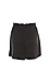 BB Dakota Modal Tie Waist Shorts Thumb 2