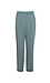 Pleated Front Trouser with Pockets Thumb 1