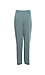 Pleated Front Trouser with Pockets Thumb 2