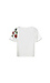 Mod Ref Embroidered Short Sleeve Tee Thumb 2