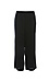 Eileen Fisher Straight Crop Pant Thumb 1