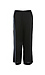 Eileen Fisher Straight Crop Pant Thumb 2