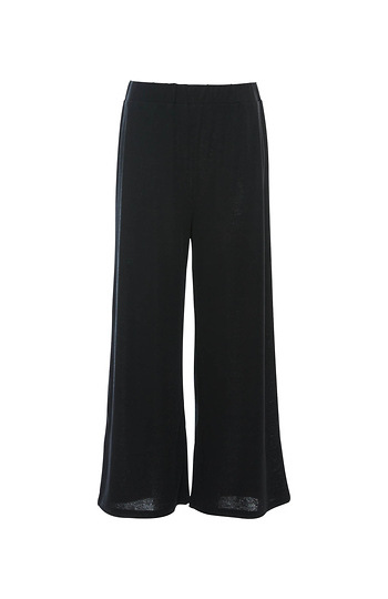 Mod Ref Wide Leg Pants Slide 1