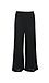 Mod Ref Wide Leg Pants Thumb 1