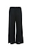 Mod Ref Wide Leg Pants Thumb 2