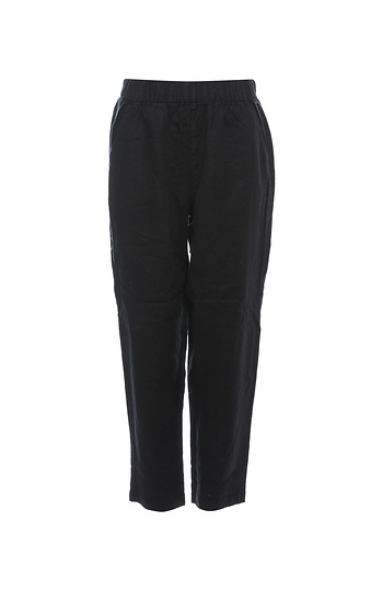 Michael Stars Cropped Tapered Pant Slide 1