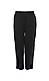 Michael Stars Cropped Tapered Pant Thumb 1