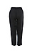 Michael Stars Cropped Tapered Pant Thumb 2