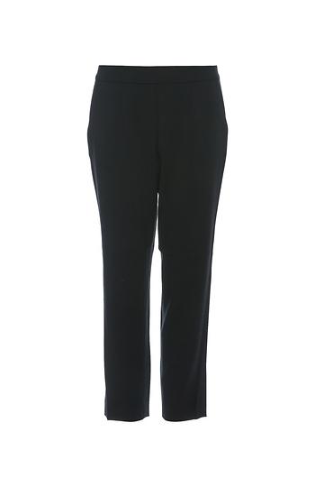 The Reset Essential Trouser Slide 1