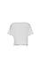 Line & Dot Short Sleeve Embroidered T-Shirt Thumb 2