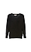 Michael Stars Long Sleeve Dolman Top Thumb 1