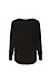 Michael Stars Long Sleeve Dolman Top Thumb 2