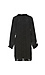 B Collection by Bobeau Yvonne V-Neck Ruffle Dress Thumb 2