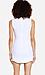 Blaque Label Floral Print Dress Thumb 2
