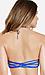 Mara Hoffman Basket Weave Bikini Top Thumb 2