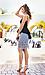 Venetian Lace Skirt Thumb 5