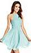Dolce Vita Mahdis Dress Thumb 4