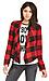 BB Dakota Rosanna Jacket Thumb 2