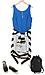 Jack by BB Dakota Plus Malik Chambray Dress Thumb 5