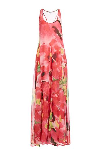 BB Dakota Deklyn Dress Slide 1