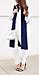 Vivian Long Line Vest Thumb 4