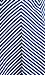 Supreme Striped Dress Thumb 4