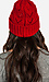Cozy Knitted Beanie Thumb 3