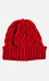 Cozy Knitted Beanie Thumb 1