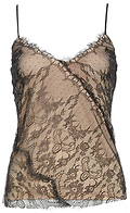 Bailey 44 Lace Calla Cami Top