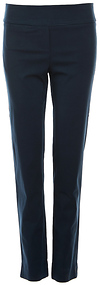 Margot Straight Leg Pant