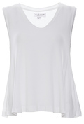 Velvet by Graham & Spencer Sleeveless Knit Top
