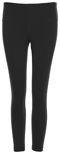 Formative Element Mia Capri Legging