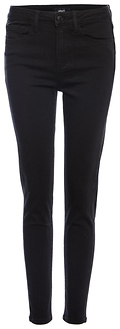 Vervet High Rise Super Stretch Skinny Jean