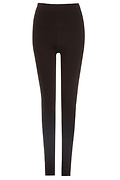 Mindy High Waist Scuba Pant